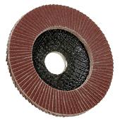 Brusni disk SwatyComet