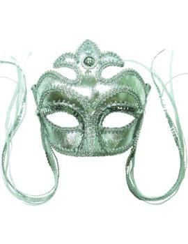 Beneška maska