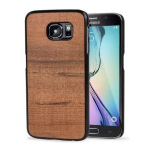 Lesen ovitek za Samsung Galaxy S6