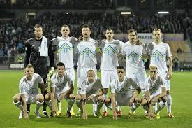 slovenska-nogometna-reprezentanca