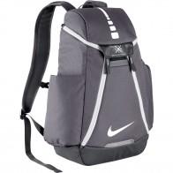 Športna torba