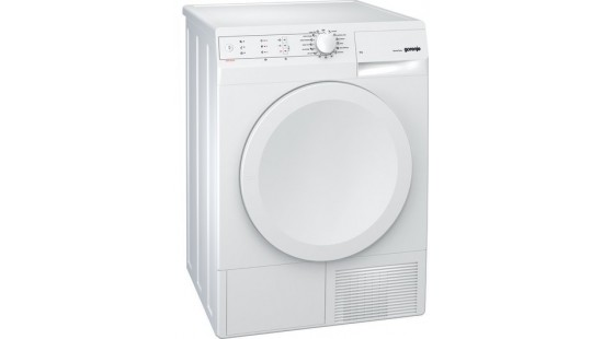 Pralno sušilni stroj