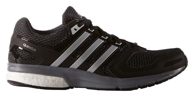 Tekaški čevlji Adidas