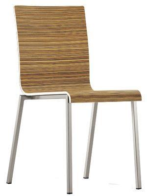 Lesen stol