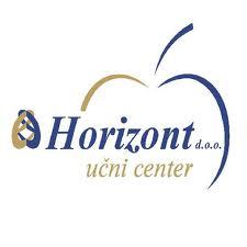 Horizont - Logo